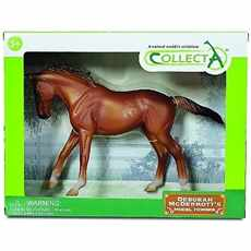 COLLECTA 89579 KŮŇ THOROUGHBRED